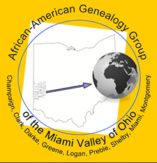 The African American Genealogy Group of the Miami Valley